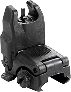 Magpul MBUS Flip-Up Backup Sights