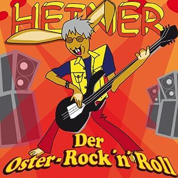Der Oster-Rock'n'Roll