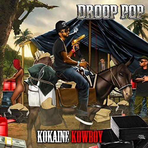 Droop Pop