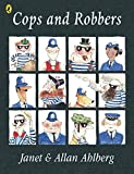 Cops and Robbers (Picture Puffins)