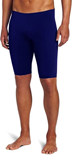 Lycot Compression Half Tight Plain Athletic Fit Multi Sports Cycling, Cricket, Football, Badminton, Gym, Fitness & Ot...