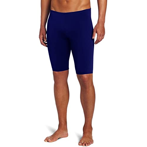 Lycot Compression Half Tight Plain Athletic Fit Multi Sports Cycling, Cricket, Football, Badminton, Gym, Fitness & Other Outdoor Inner Wear