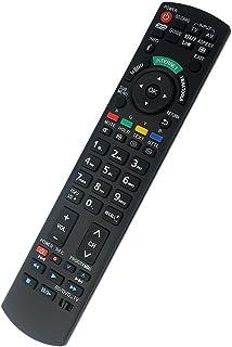 Amazon.es: Repuestos Para Tv Lcd