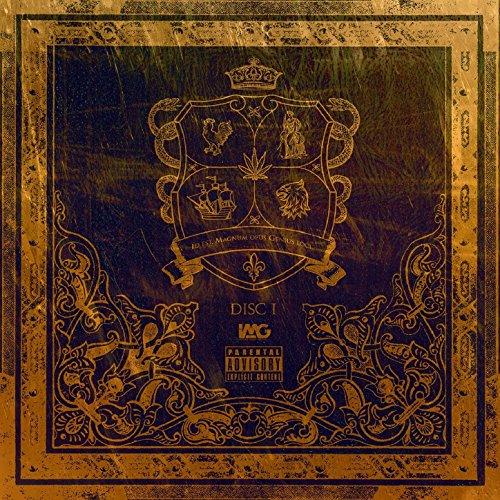 Fendi Sandals (Bonus Track) [Explicit]