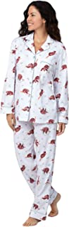 Best white orchid pajama set Reviews