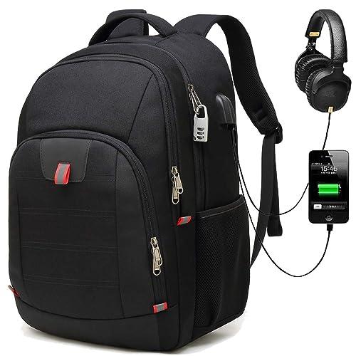80b21ed521c9 Back Pack Laptop Bag  Amazon.co.uk