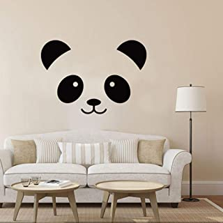 Best panda wallpaper for bedroom Reviews