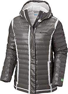 Best columbia outdry ex eco down jacket Reviews
