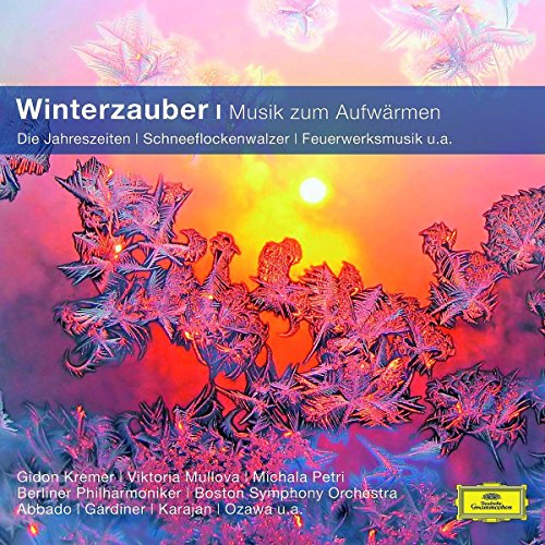 Winterzauber (Classical Choice)