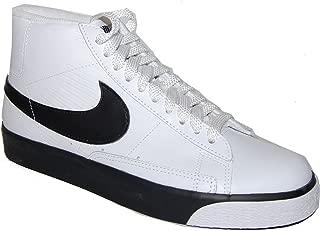 Blazer Mid Mens Basketball Shoes
