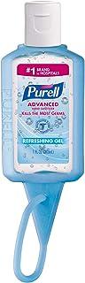 Purell Jelly Wrap Advanced Hand Saniziter, 30ml - Multi Color