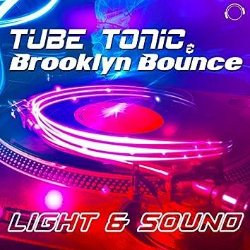 Light & Sound