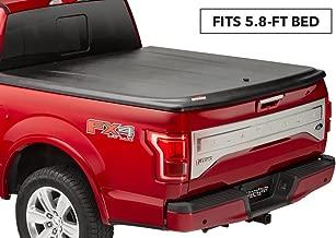 Best truck cap gas struts Reviews