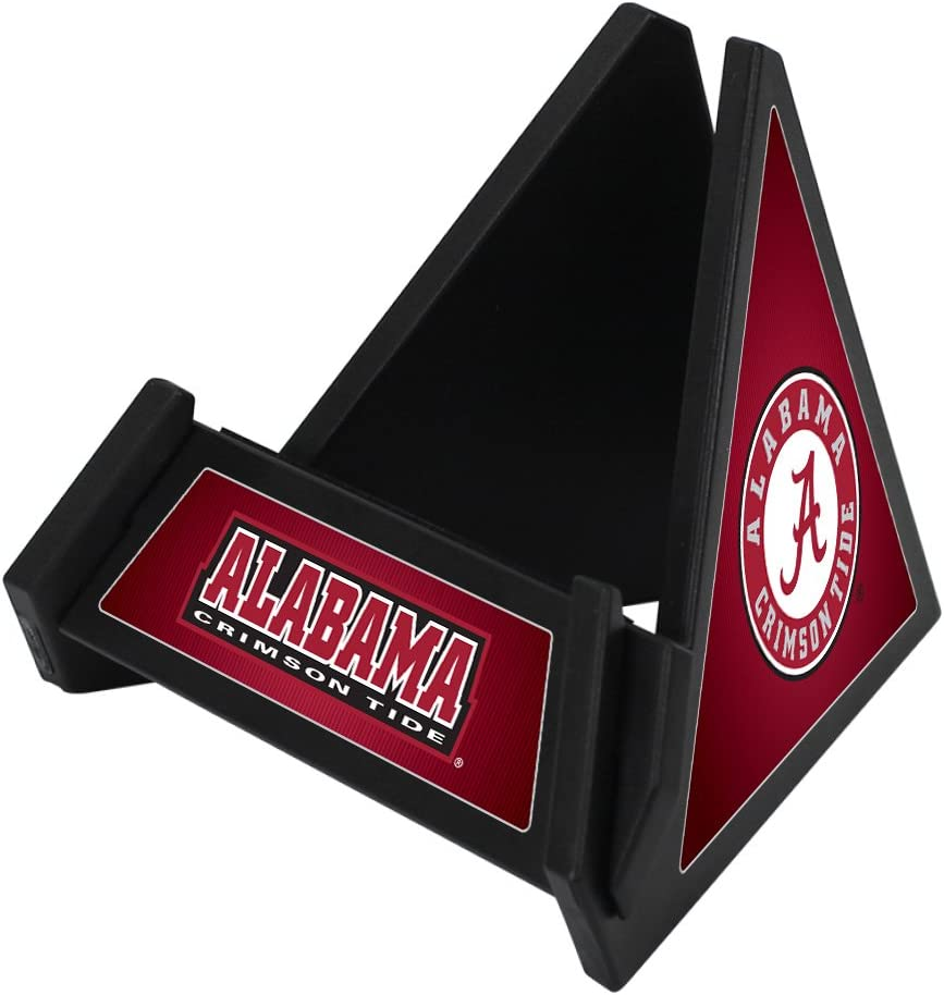 NCAA Phone Stand A surprise price is realized for Tablets Smartphones Popular brand