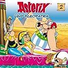 2: Asterix und Kleopatra