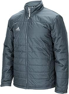adidas Mens Team Sports Transition Jacket
