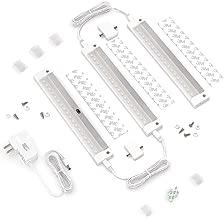 compact led panel