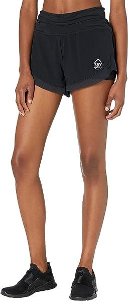 Hydro Shorts