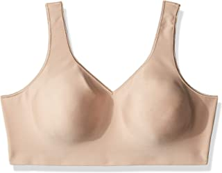 Women's Comfort Evolution Bra