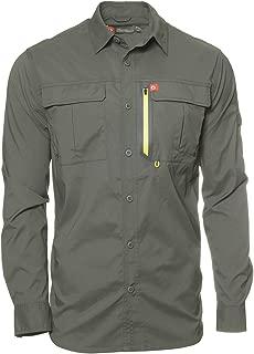 Best american outdoorsman apparel Reviews