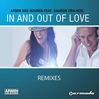 Best in and out of love buuren Reviews