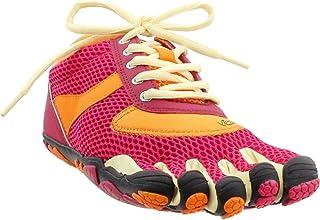 Vibram Fivefinger Women's Speed Running Shoe