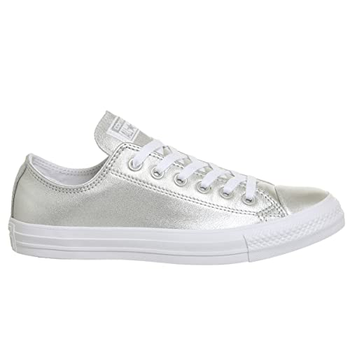 Converse Unisex-Adult Chuck Taylor All Star Core Ox Trainers 1a5c196ac