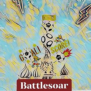 Battlesoar