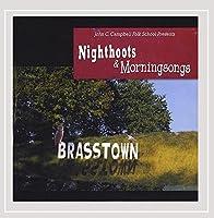 Nighthoots & Morningsongs