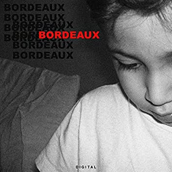 Bordeaux (Live in L.A.)