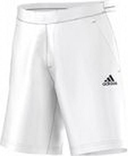 Adidas All Premium beinkleid courte pour Homme