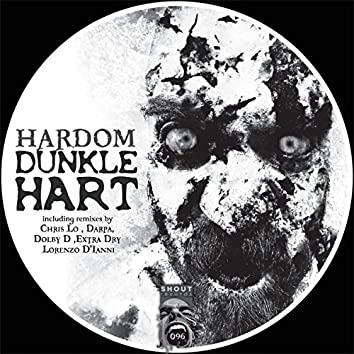 Dunkle Hart