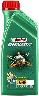 Castrol 1845050 151B3A Magnatec 5 W 40 C3 1 L