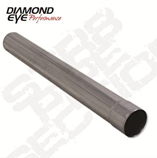 Best diamond eye cat delete pipe Reviews