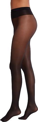Die geeignet strumpfhosen männer damen sind auch für Wozu Strumpfhosen