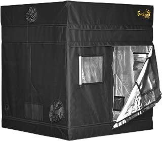 Gorilla GGTSH55 Grow Tent, Black