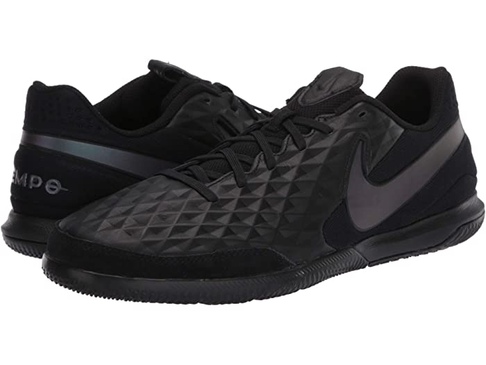Nike Nike Legend 8 Academy IC
