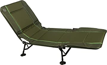 Best field & stream camp cot green Reviews