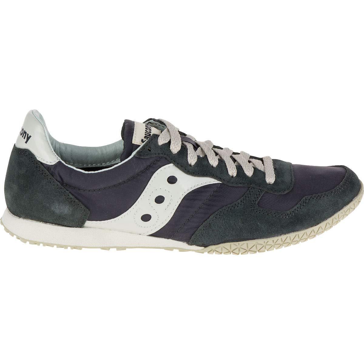 Saucony Originals Bullet Classic Sneaker