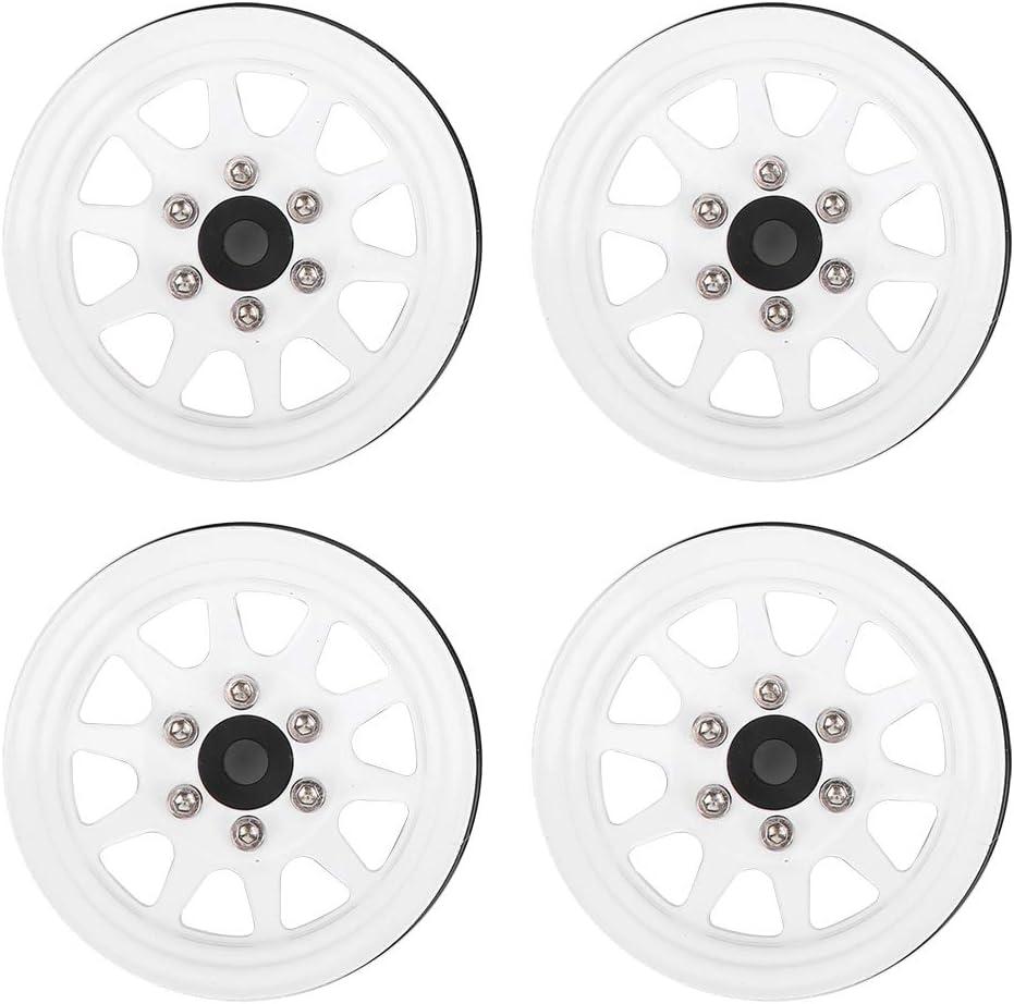 Beadlock Wheel Hub New Shipping Free Shipping Flexible Driving Control wi 5 ☆ popular Remote