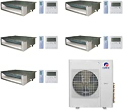 Best air exchanger on air conditioner Reviews