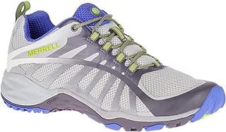 Women's Siren Edge Q2 Hiking Shoes