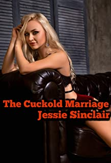 The Cuckold Marriage