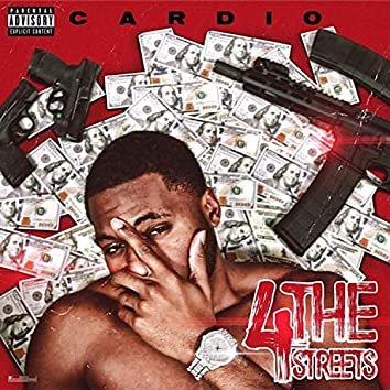 4 the Streets (Deluxe)