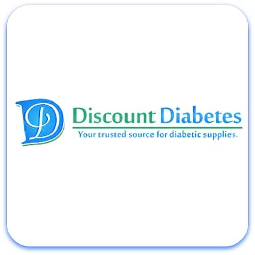 Discount Diabetes Mobile