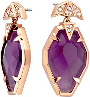 Stainless Steel Earring for Ladies by Just Cavalli , JCER00380400