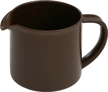 Fervedor Ceraflame Chocolate 21 x 14 x 13 cm