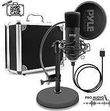 Best radio studio equipment list Reviews