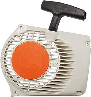 NEO-TEC - Arrancador de retroceso para motosierra Stihl MS260 MS240 024 026 OEM 1121 080 2101