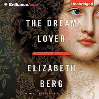 The Dream Lover cover art